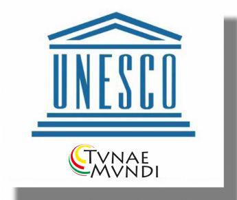 unesco - TM